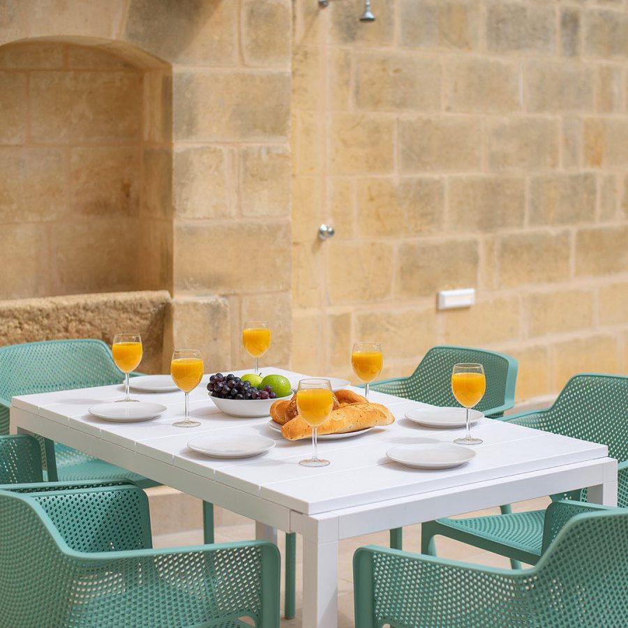 Pergotenda pergole bioclimatiche gazebo grigliati in for Occasioni mobili da giardino